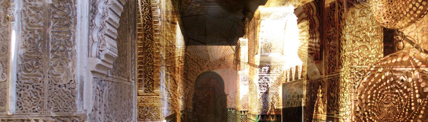 Luci del Marocco