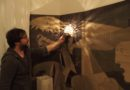 Picasso e le lampade marocchine