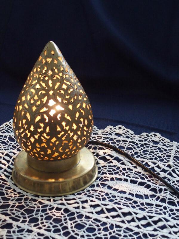 Lampada marocchina Cezanne - Luci del Marocco shop online