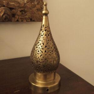 Lampada artigianale marocchina Delacroix - Prodotti online del Marocco