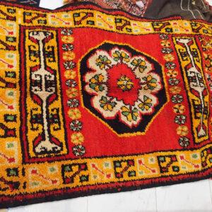 Tappeto Atlas - shop online Marocco