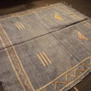 Tappeto berbero del Sahara - shop online Marocco