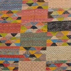 Tappeto berbero Hanbel - Luci del Marocco Shop Online
