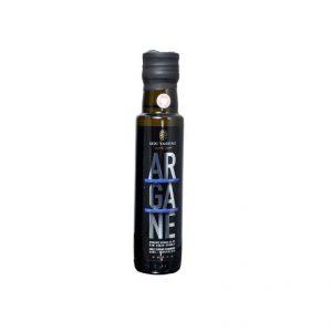 Olio di argan crudo 100 ml Sidi Yassine
