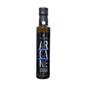 Olio di argan crudo 250 ml Sidi Yassine